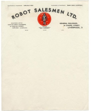 robot-salesmen-ltd.jpg