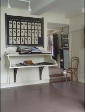 shop460345.jpg