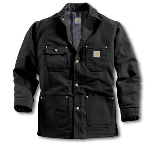 carhartt_workwear_clothing2