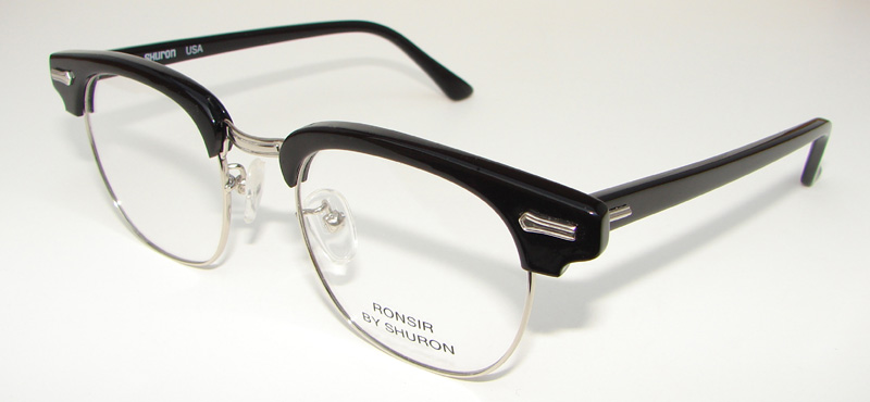 Eyeglass Frames In Greenville Sc : Shuron Ltd. Eyewear A Continuous Lean.