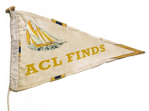 pennant-flag-acl-finds1
