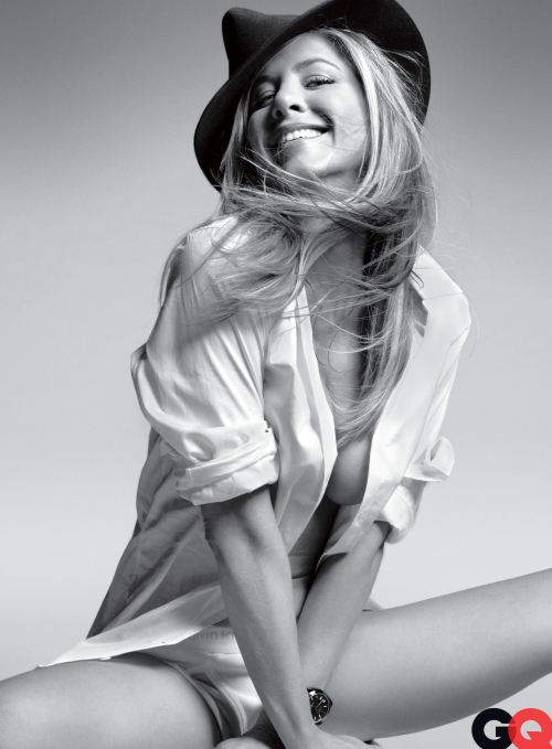 jennifer_aniston_gq_1