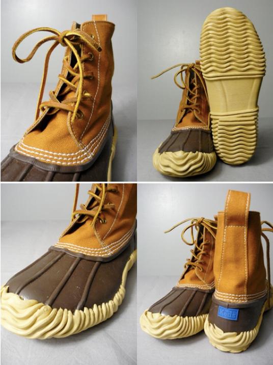keds_duck_boots