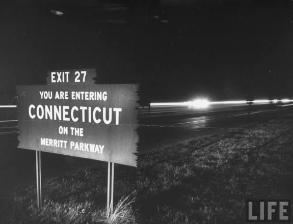 merritt_parkway_life_acl13