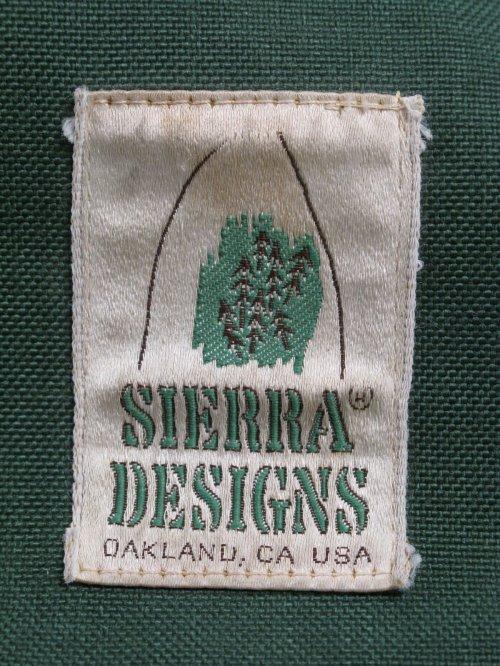rfth_sierra_designs_acl41