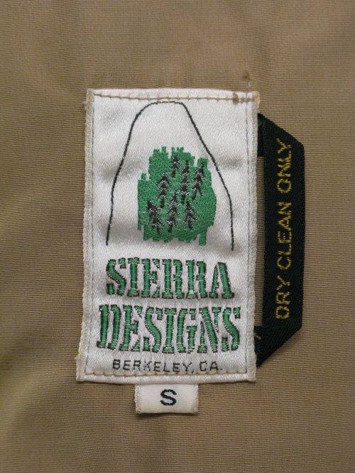 rfth_sierra_designs_acl51