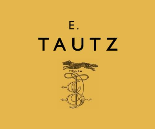 tautz