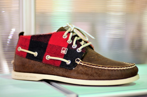 1sperry1