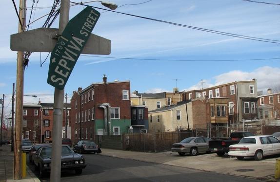fishtown-corner-11