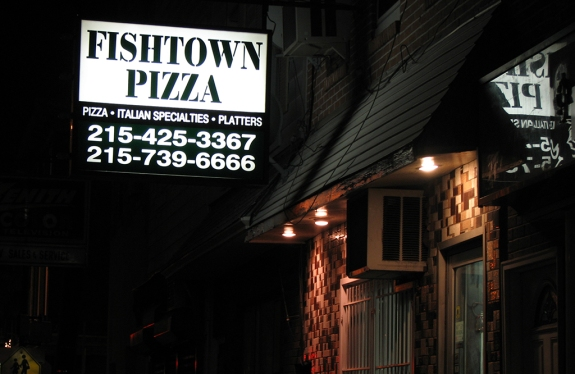fishtown-pizza-14