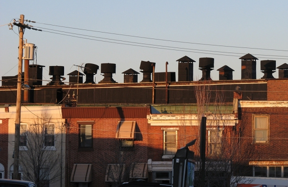fishtown-skyline-2