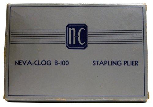 neva-clog-b-100box