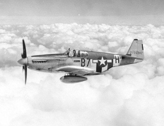 p-51-2
