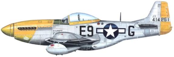 p-51-6