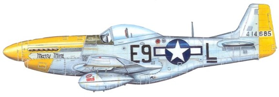 p-51-7
