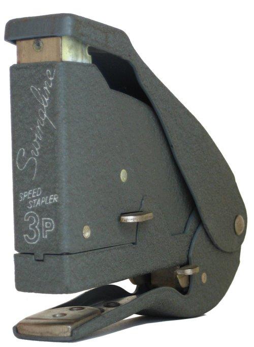swingline-3p-front