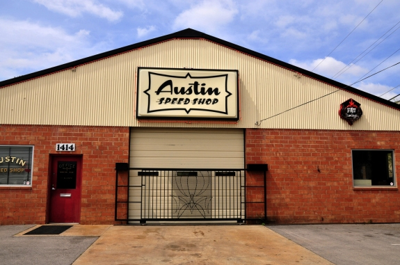 austin_speed_shop_00012