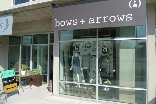 bows_arrows_2