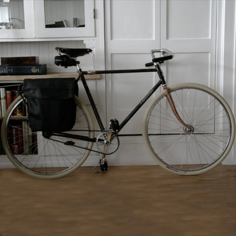 Freeman_Transport_Gravel_Racer_Commuter_ 1