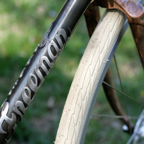 Freeman_Transport_Gravel_Racer_Commuter_ 2