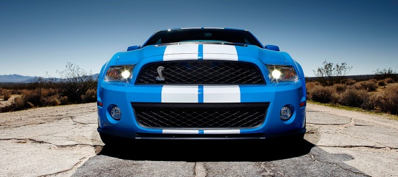 Ford_Mustang_Shelby_GT500_3